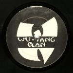 00 Wu-Tang Clan-Live UK Radio Freestyle Session 1994-Bootleg VLS-1994-Side B