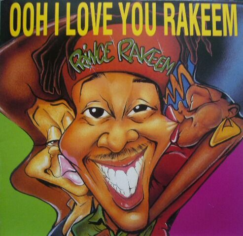 i love you pictures images and photos. Ooh I Love You Rakeem (Baggin#39;
