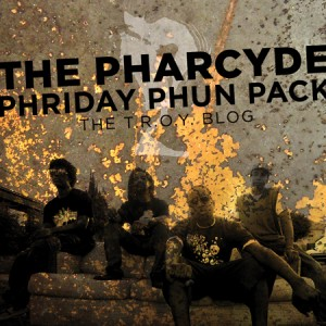 00 The Pharcyde-Phriday Phun Pack 10-450