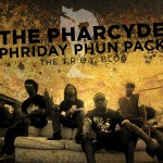 00 The Pharcyde-Phriday Phun Pack 8-450