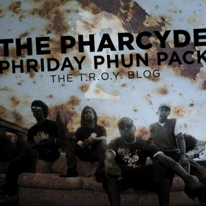 00 The Pharcyde-Phriday Phun Pack 11-450