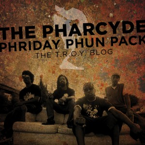00 The Pharcyde-Phriday Phun Pack 12-450