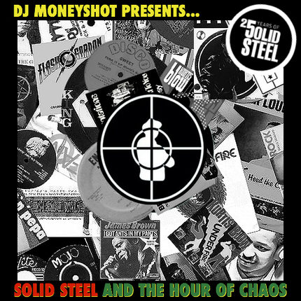 DJ-MONEYSHOT-SOLID-STEEL-AND-THE-HOUR-OF-CHAOS-cover