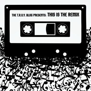 This Is The Remix-3