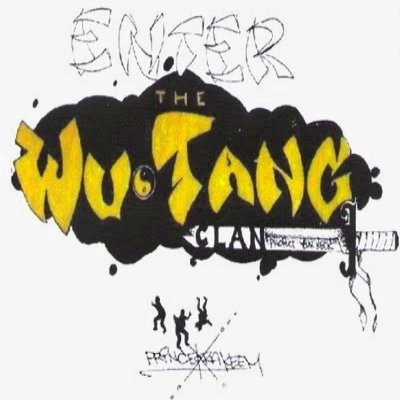 Enter-The-Wu-Tang-Clan-Protect-Your-Neck
